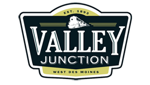 Valley Junction