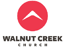 Walnut Creek Church